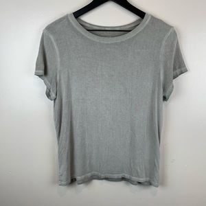 American Eagle Soft & Sexy Short Sleeve Tee Large